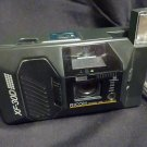 Ricoh XF-30D 35 mm Camera