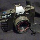 Meikai 4353 SSN 35 MM Camera