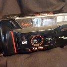 Safari Redyshot II 35 mm Camera DX -Field Case
