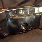 Fuji DL-60 35 mm Camera
