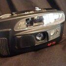Ricoh AF-77 35 mm camera