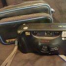 Fuji DL-80 35 mm Camera