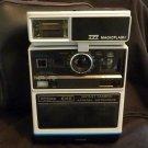 KODAK EK6 Instant Camera with ITT MagicFlash and Field Case