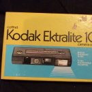 Vintage Kodak Ektralite 10 Camera Outfit in original box