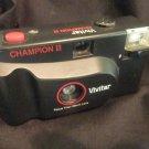 Vivitar Champion II Camera