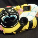 """Buzzy Bee"" Novelty 35 mm Point and Shoot Camera"