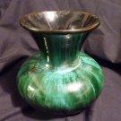 Vintage Blue Mountain Pottery Urn Vase