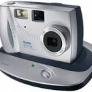 Kodak-Complete- Easyshare Camera Dock DX3000 Series or CX/DX4000 + DX 3700 Camera