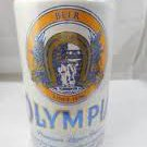 OLYMPIA PREMIUM LAGER 12OZ. 70'S 80'S VINTAGE OLD BEER CAN