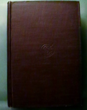 The Last of the Barons by Edward Bulwer-Lytton 1906