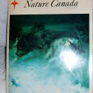 Nature Canada Magazine - July/September 1975 Paperback –