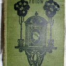 Idle Thoughts of an Idle Fellow  - Jerome K. Jerome - 1920