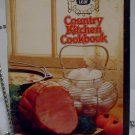 Maple Leaf Country Kitchen Cookbooklet Volume II