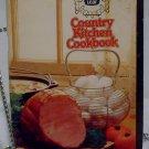 Maple Leaf Country Kitchen Cookbooklet Volume II