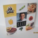 Yves Veggie Cuisine: The Good Cook Book by Yves Potvin