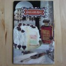 Cook with Love 1978 Amaretto