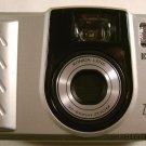 Konica Z-up 60 Film Camera w/35-70mm Lens & Date Back