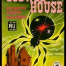 Cobweb House - Elizabeth Hughes Holloway
