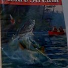 May 1948 Field & Stream