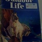 January 1948 Outdoor Life