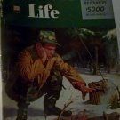 April 1946 Outdoor Life