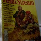 October 1968 Field & Stream