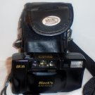 Vintage Black's Auto Focus DX 35mm