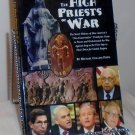 The High Priests of War Michael Collins Piper