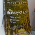The Runway of Life - Peter Legge