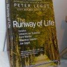 The Runway of Life - Peter Legge
