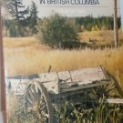 Pioneer Days in British Columbia volume two
