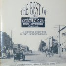 The Best of the Western News Advertiser - a pictorial collection of our Okanagan Roots