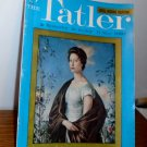 TATLER MAGAZINE - 11 May 1960 - Royal Wedding Souvenir