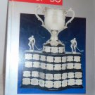 Memorial Cup '90 May 1990 - Hamilton, Ontario - Complete Junior history