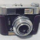 Vintage Voigtlander Vitoret Prontor 300 LK