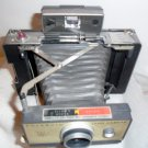 Vintage Polaroid Automatic 101 Land Camera