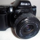 Minolta Maxxum 3xi Power Zoom