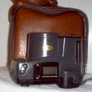 Olympus Infinity Super Zoom 300 35mm Camera field case