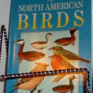Pocket Guide to North American Birds Andrew Cleave