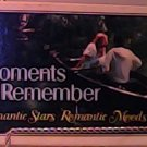 Lot of 3 MOMENTS TO REMEMBER Romantic Cassettes 1/2/3 Readers Digest 400