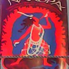 LIFE AND TEACHING OF NAROPA (GALAXY BOOKS) By Herbert V Guenther **Excellent**