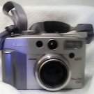 Canon Power Shot G2