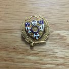 VFW Ladies Auxiliary Pin