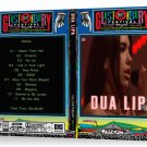 Dua Lipa 2017-06-23 Glastonbury, UK DVD