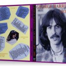 George Harrison Archives 6 DVD