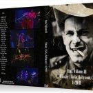Hank Williams III 2011-11-29 Whiskey A Go Go, Hollywood, CA DVD