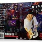 Kenny Wayne Shepherd 2000-02-17 House of Blues, New Orleans, LA DVD