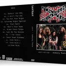 Lynyrd Skynyrd 1977-07-03 Asbury Park, NJ DVD