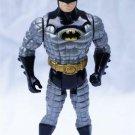 Vintage DC Batman Laser Batman Action Figure