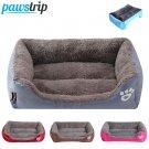 XXLarge 9 Colors Paw Pet Sofa Beds Waterproof